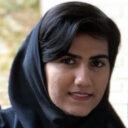 هانیه میرزاپور